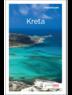 Kreta. Travelbook. Wydanie 3