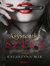 asysze