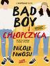 Bad boy i chłopczyca