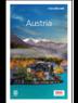 Austria. Travelbook. Wydanie 1