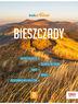 Bieszczady. trek&travel. Wydanie 1