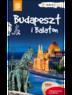 bebud1_ebook