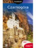 becza2_ebook