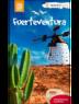 befur1_ebook