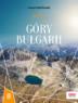 Góry Bułgarii. MountainBook. Wydanie 1