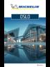 Oslo. Michelin. Wydanie 1