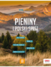 Pieniny i polski Spisz. Trek&Travel. Wydanie 1
