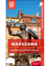 bewar1_ebook