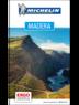 Madera. Michelin. Wydanie 1