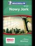 Nowy Jork. Udany weekend. Wydanie 1