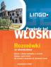 e_1722_ebook