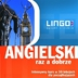 Angielski raz a dobrze. Audiobook. mp3