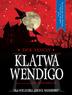 Kl�twa Wendigo