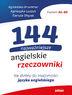 e_1z9z_ebook