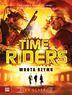 Time Riders - Wrota Rzymu
