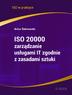 e_55q1_ebook