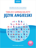 Język angielski. Tablice gimnazjalisty