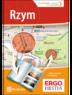 barzy2_ebook