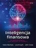 Inteligencja finansowa. Co przedsiębiorca musi wiedzieć o liczbach