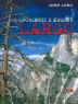 Opowie�ci z krainy Largo
