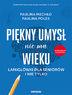 pieum2