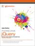 Podręcznik jQuery. Interaktywne interfejsy internetowe. Smashing Magazine