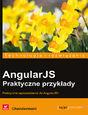AngularJS. Praktyczne przykłady