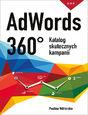 ad360k