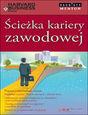 karzaw