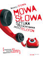 mowslo