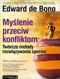 myskon