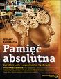 pamiab