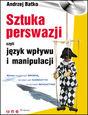 perswa