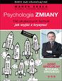 psyzm2