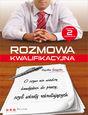 rozkw2