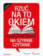 rzuco2