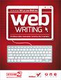 webwr2