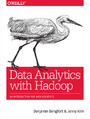 Data Analytics with Hadoop. An Introduction for Data Scientists