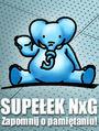 Supełek NxG (licencja) - Cream Software
