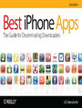 Best iPhone Apps. 2nd Edition