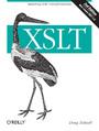 XSLT. 2nd Edition