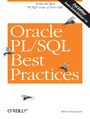 Oracle PL/SQL Best Practices. 2nd Edition