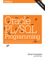 Oracle PL/SQL Programming. 6th Edition