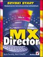 Director MX. Szybki start