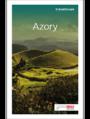 Azory. Travelbook. Wydanie 2
