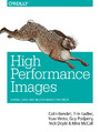 High Performance Images. Shrink, Load, and Deliver Images for Speed