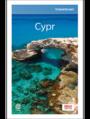 Cypr. Travelbook. Wydanie 4