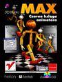 3D Studio MAX. Czarna księga animatora - S. Kennedy, G. Maestri, R. Frantz