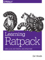Learning Ratpack. Simple, Lean, and Powerful Web Applications