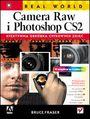 Real World Camera Raw i Photoshop CS2. Efektywna obróbka cyfrowych zdjęć